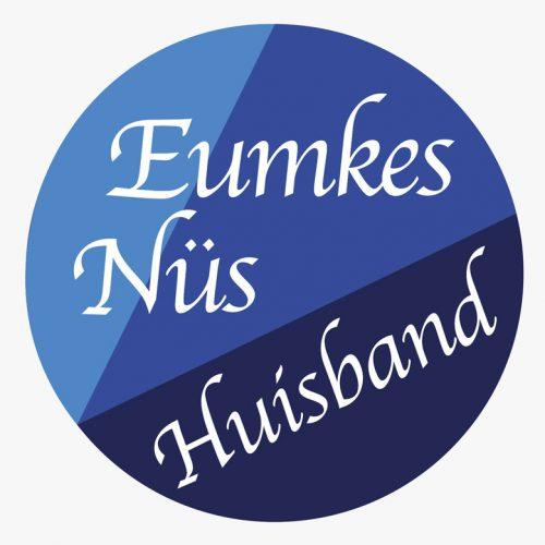 Eumkes Nüs Huisband